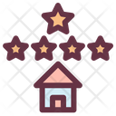 Best Home Building Icon