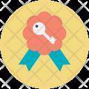 Best Reward Access Icon