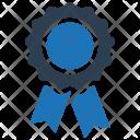 Best Honor Badge Icon
