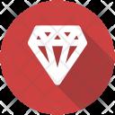 Best Blue Diamond Icon