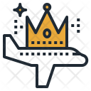 Best Airplane Icon