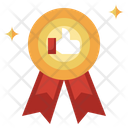 Best Badge Icon