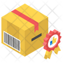 Best Buy Packaging Shopping Parcel Icon