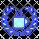 Achievement Success Concept Icon
