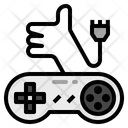 Best Game Icon