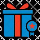 Best Gift Best Buy Best Icon