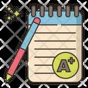 Best Grade Icon