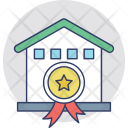 Best Home Icon