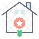 Best House Icon