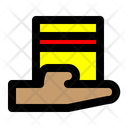 Best Offer Badge Discount Icon