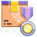 Best package Icon