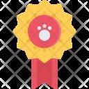 Best Pet Icon