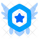 Best Product Best Badge Icon