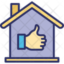 Best property Icon