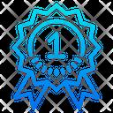 Best Seller Best Badge Badge Icon
