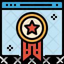 Best Webpage Icon