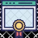 Best Website Icon