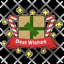 Best Wishes Best Wishes Logo Best Wishes Badge Icon