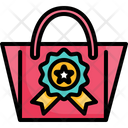 Bestseller Product Special Icon