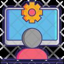 Beta Testing Icon