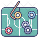 Betting Gamble Bets Icon
