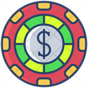 Betting Icon