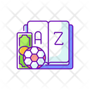 Betting Glossary Term Icon