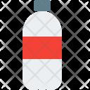 Beverage Bottle Bottle Icon