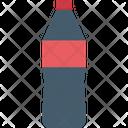 Beverage Cocacola Coke Icon
