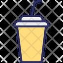 Beverage Icon