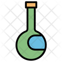 Beverage Water Bottle Icon