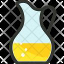 Beverage Drink Jug Icon