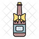 Beverage Drink Gift Icon