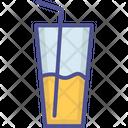 Beverage Cold Drink Soda Icon