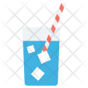 Beverage Cold Drink Icon