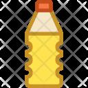 Beverage Bottle Cola Icon