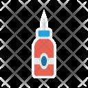 Beverage Bottel Wine Icon