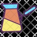 Ibeverage Jar Beverage Jar Coffee Jar Icon