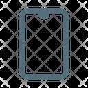 Bezel Icon
