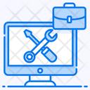 BI Tools Icon