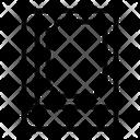 Bibble Icon