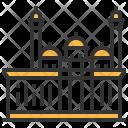 Bibi Icon