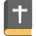 Bible Christianity Scripture Icon