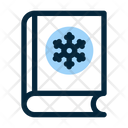 Winter Seasons Snow Icon