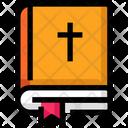 Spring Bible Church Icon