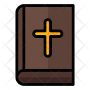Christ Easter Religion Icon