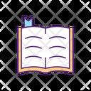 Bible Religion Religious Icon