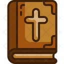 Bible Belief Cultures Icon