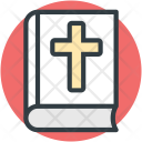 Bible Scripture Good Icon