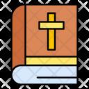 Bible Book Bible Book Icon